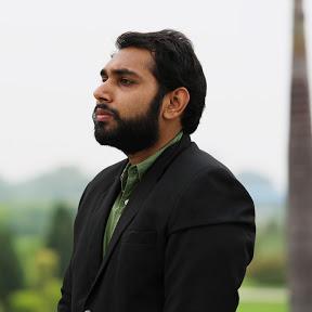 Akshay Rathee