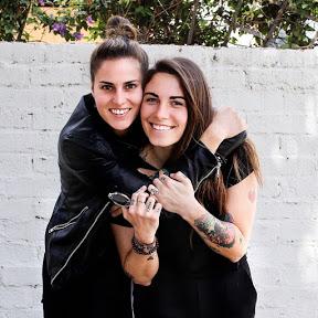 Sam&Alyssa