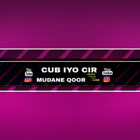Cub iyo Cir