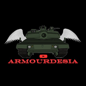 Armour desia