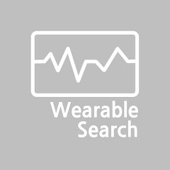 Wearable Search