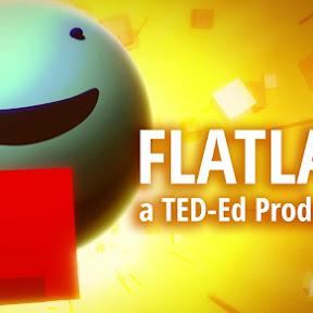 Flatland - Topic
