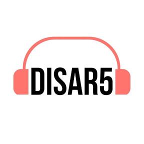 Disar5