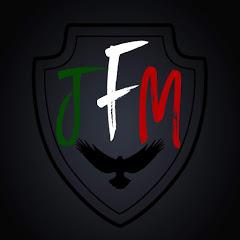 Jóvenes Futbolistas MX Oficial