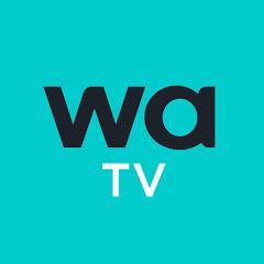 와디즈 TV