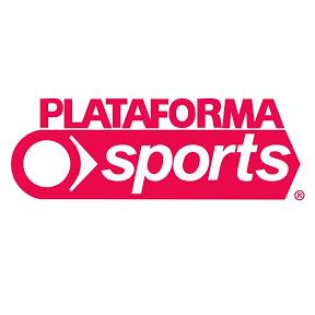 Plataforma Sports