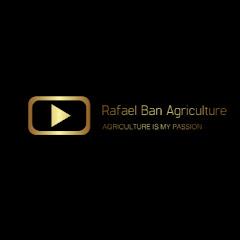 Rafael Ban Agriculture