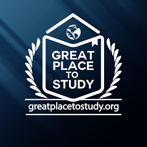 Great Place to Study