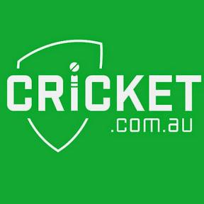 cricket.com. au