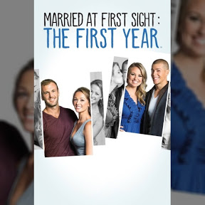 Married At First Sight: The First Year - Topic