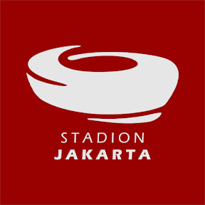 Stadion Jakarta