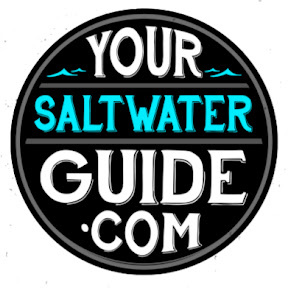 Your Saltwater Fishing Guide