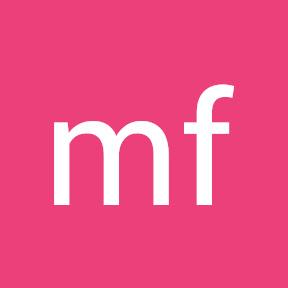 mf tatical