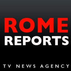 ROME REPORTS in English