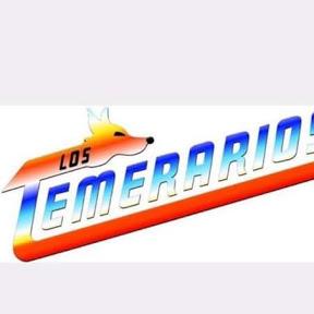 Somos TemerarioS