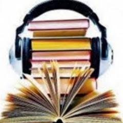 Libros Por El Camino