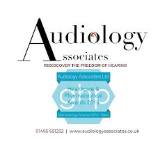 Audiology Associates UK