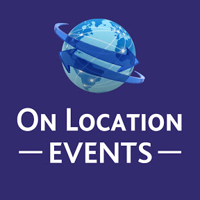 On Location Events