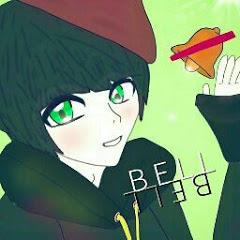 ベル/BELL