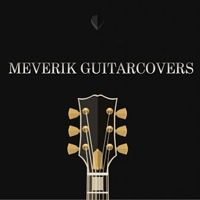 MEVERIK GUITARCOVERS