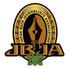 JBJA channel