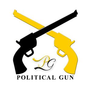 POLITICAL GUN