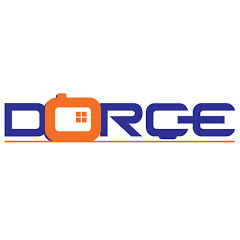 DORCE Prefabricated Building and Construction