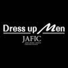 Dress up Men