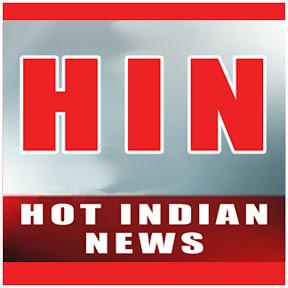 Hot Indian News