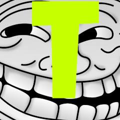 Trollgeimer