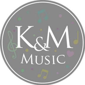K&Mミュージック
