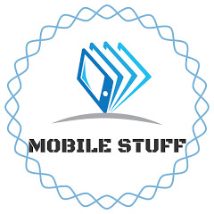Mobile Stuff