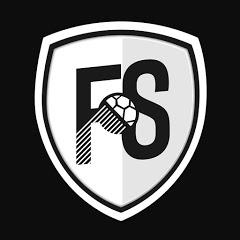 Fútbol Social