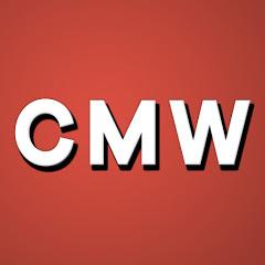 CMW Cannabis Marijuana Weed