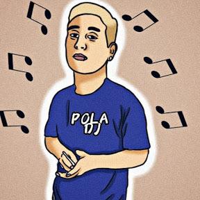 POLA DJ