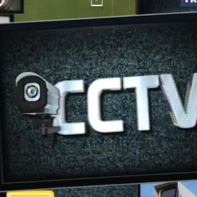CCTV Trans7