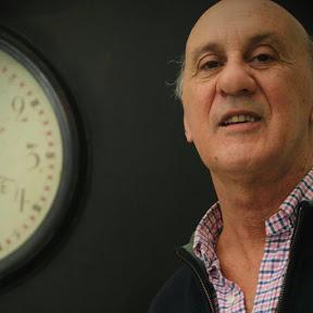 Patricio Alvarez Daneri