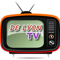 DE LYON TV