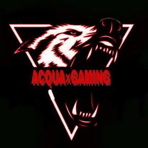 Acqua gaming
