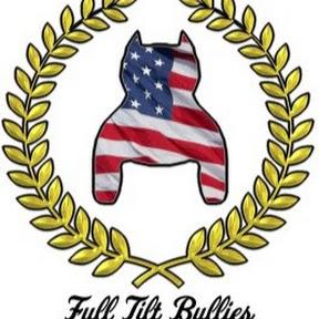 FullTilt Bullies