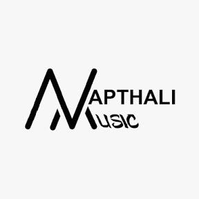 Naphtali Music