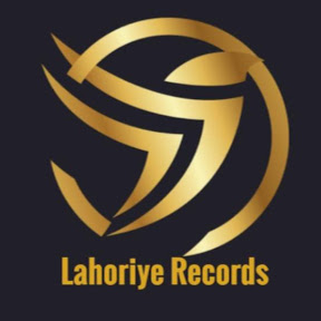 Lahoriye Records
