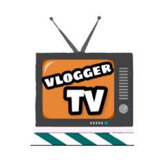 Vlogger TV