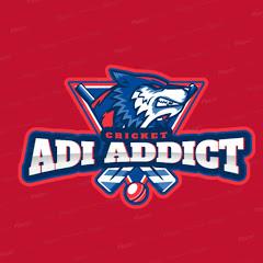 Adi Addict