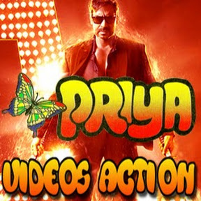 Priya Videos Action