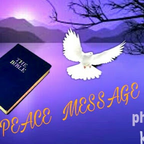 Christian messages