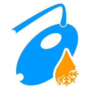 svo.simant.com.ua