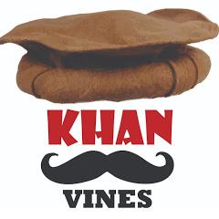 Khan Vines
