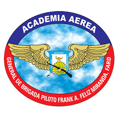 Academia Aérea FARD