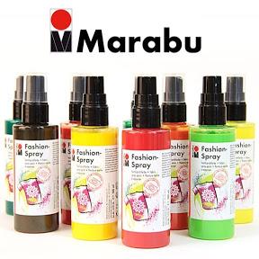 MarabuTV